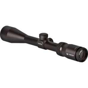 Vortex Crossfire II 4-12x44 Dead-Hold Rifle Scope