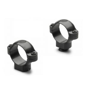 Leupold STD 30mm Rings Matte