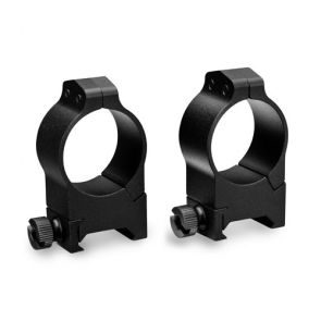 Vortex Viper 30mm Rings - Set of 2