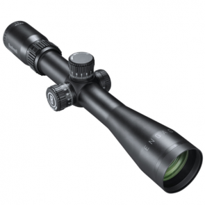 Bushnell Engage 3-12x42 30mm SF Deploy MOA Rifle Scope