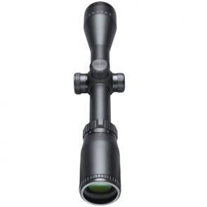 Bushnell Engage 4-12x40 Deploy MOA Rifle Scope