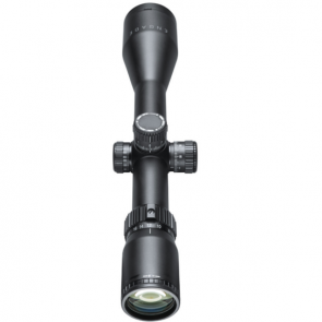 Bushnell Engage 6-24x50 30mm SF Deploy MOA Rifle Scope