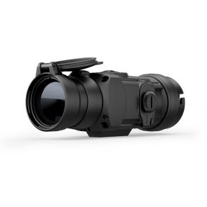 Pulsar Core FXQ50 BW Thermal Imaging Scope