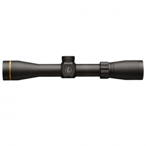 Leupold VX-Freedom Rimfire 2-7x33 Matte Rimfire MOA Rifle Scope