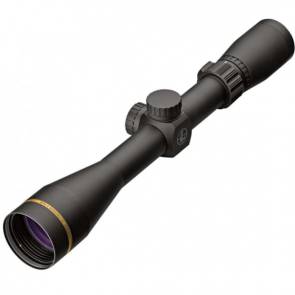 Leupold VX-Freedom Rimfire 3-9x40 Matte Rimfire MOA Rifle Scope