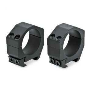 Vortex Precision Matched Rings 35mm - Set of 2