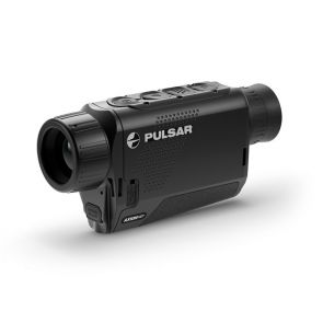 Pulsar Axion Key XM22 Thermal Imaging Scope