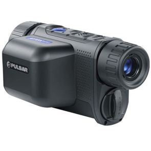 Pulsar Axion XQ38 LRF Thermal Imaging Scope