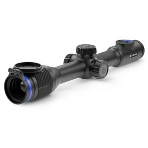 Pulsar Thermion XM38 Thermal Imaging Rifle Scope
