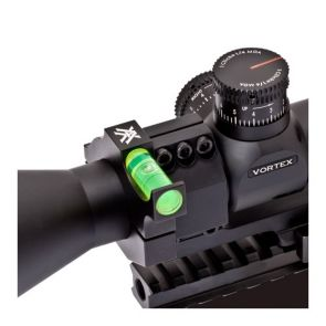 Vortex Bubble Level for Rifle Scope Tube