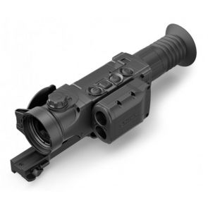 Pulsar Trail 2 LRF XP50 Thermal Imaging Rifle Scope
