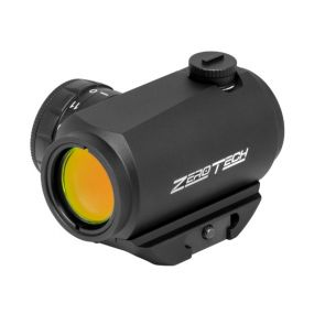 ZeroTech Thrive 1x20 Red Dot 3MOA Rifle Scope