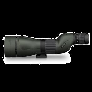 Vortex Diamondback HD 20-60x85 Straight Spotting Scope