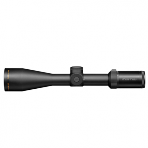ZeroTech Thrive HD 2.5-15x50 PHR II Illuminated Rifle Scope
