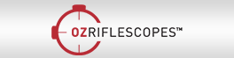 OZRiflescopes